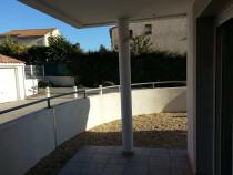 A vendre Marseillan 341488378 S'antoni immobilier agde centre-ville