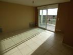 A vendre  Marseillan | Réf 341488429 - S'antoni immobilier
