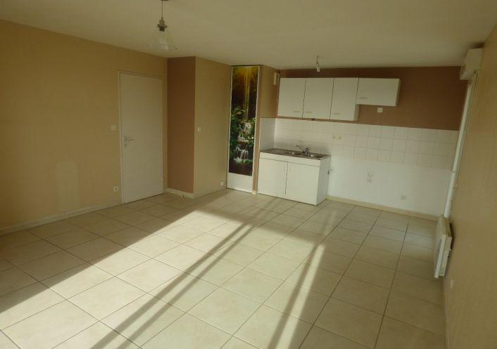 A vendre Marseillan 341488429 S'antoni immobilier