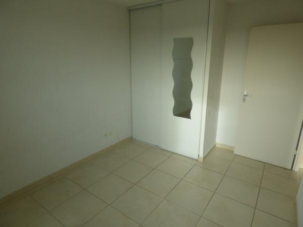 For sale Marseillan 341488429 S'antoni real estate