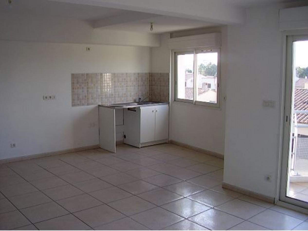 A louer Agde 341489814 S'antoni immobilier