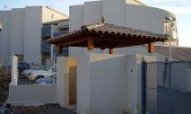 A louer Agde 341489814 S'antoni immobilier agde centre-ville