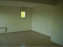 A louer Agde 341489814 S'antoni immobilier grau d'agde