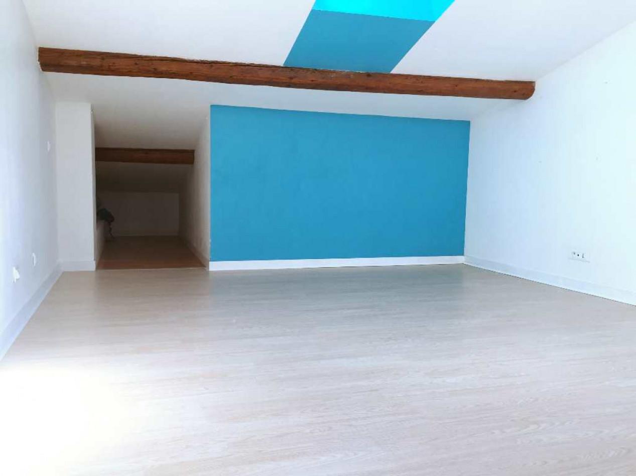 A louer Bessan 3414911401 S'antoni immobilier