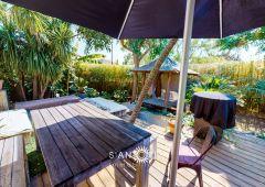 A vendre Maison Agde   Réf 3414934396 - S'antoni immobilier