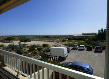 For sale Marseillan Plage 3414935120 S'antoni real estate