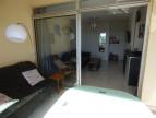 A vendre Marseillan Plage 3414935120 S'antoni immobilier