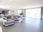 A vendre Le Grau D'agde 3415017604 S'antoni immobilier