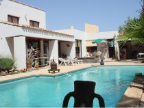 A vendre Le Cap D'agde 3415019099 S'antoni immobilier jmg