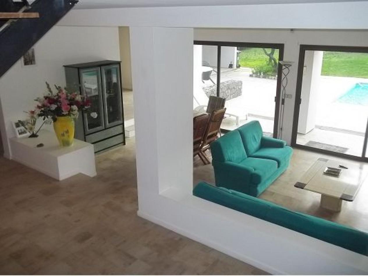 A vendre Le Cap D'agde 3415019099 S'antoni immobilier