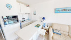 A vendre  Le Cap D'agde | Réf 3415022252 - S'antoni immobilier