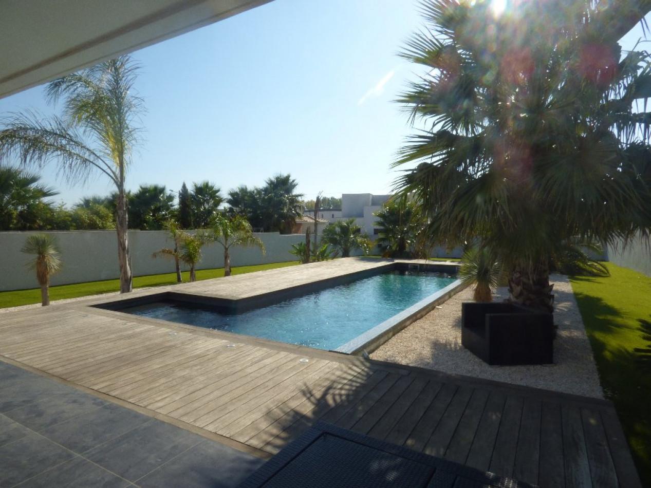 A vendre Le Cap D'agde 3415024965 S'antoni immobilier