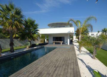 For sale Le Cap D'agde 3415024965 S'antoni real estate