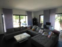 A vendre Le Cap D'agde 3415024965 S'antoni immobilier agde centre-ville