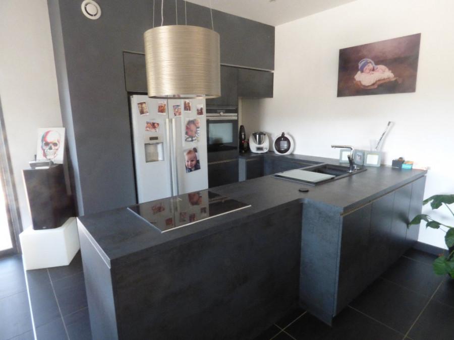 A vendre Le Cap D'agde 3415024965 S'antoni immobilier grau d'agde