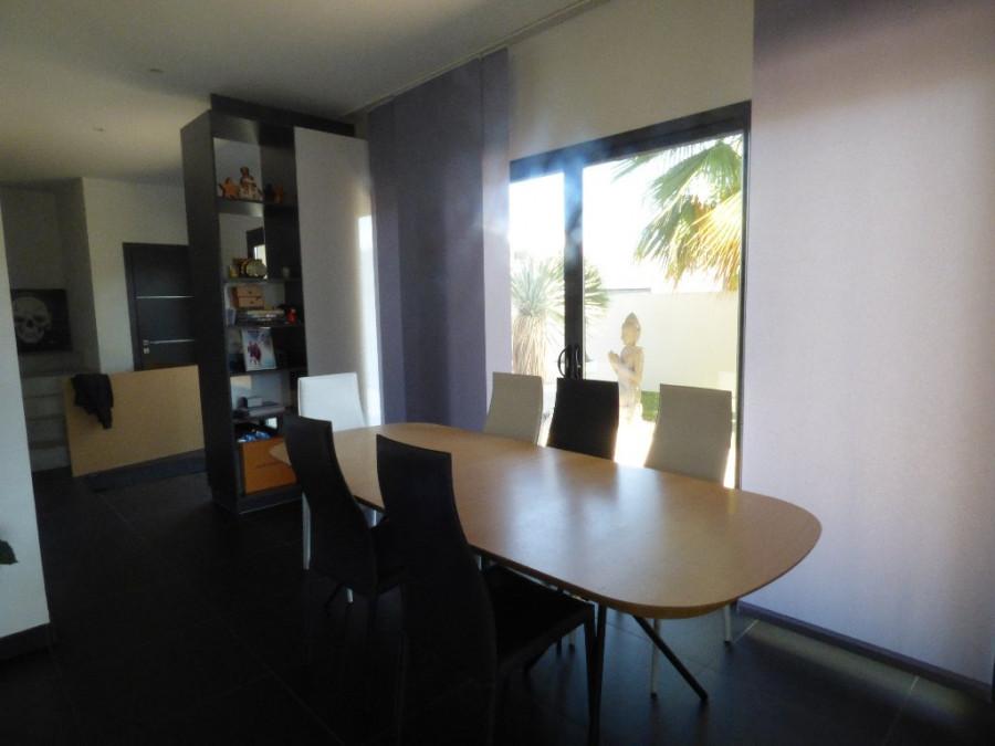 A vendre Le Cap D'agde 3415024965 S'antoni immobilier jmg