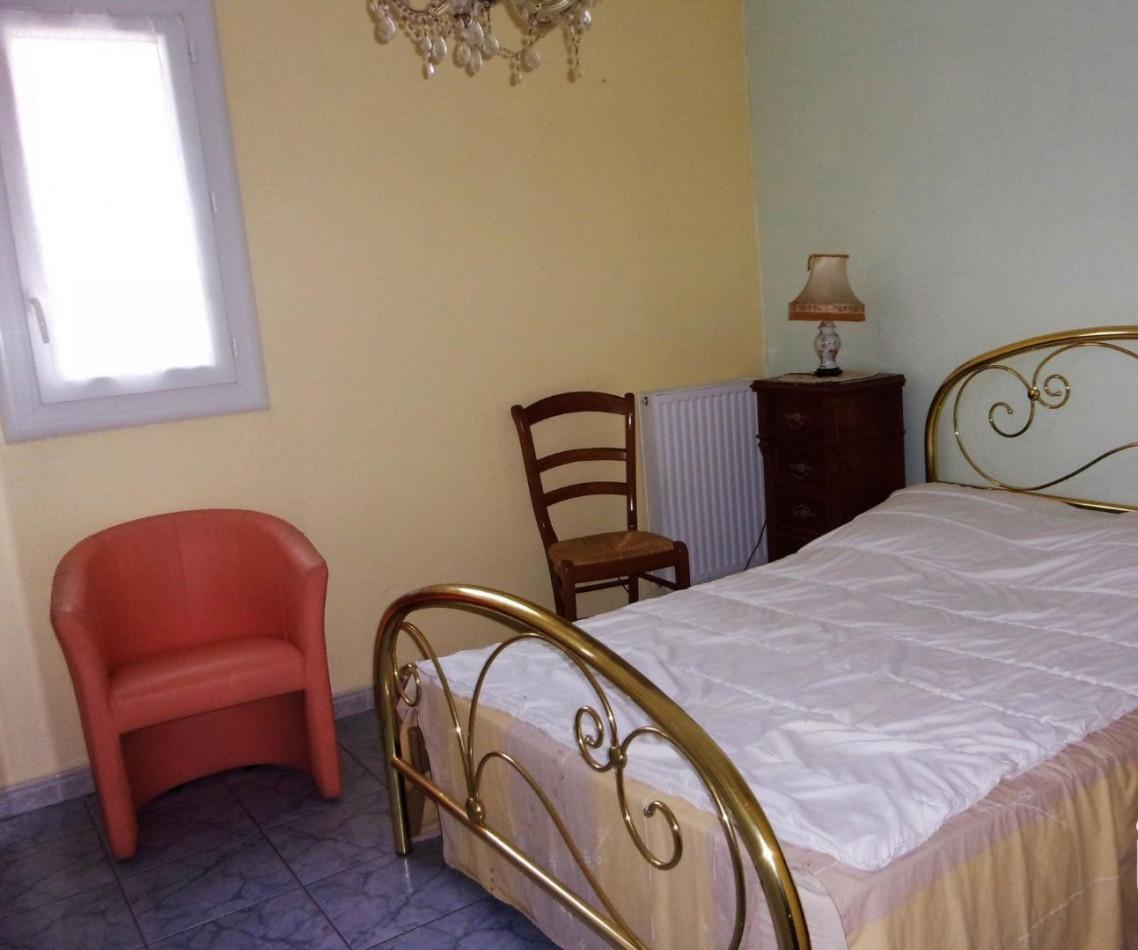 A vendre Le Cap D'agde 3415027483 S'antoni immobilier