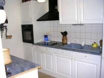 A vendre Agde 341502760 S'antoni immobilier agde