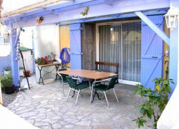 A vendre Agde 341502760 S'antoni immobilier agde centre-ville