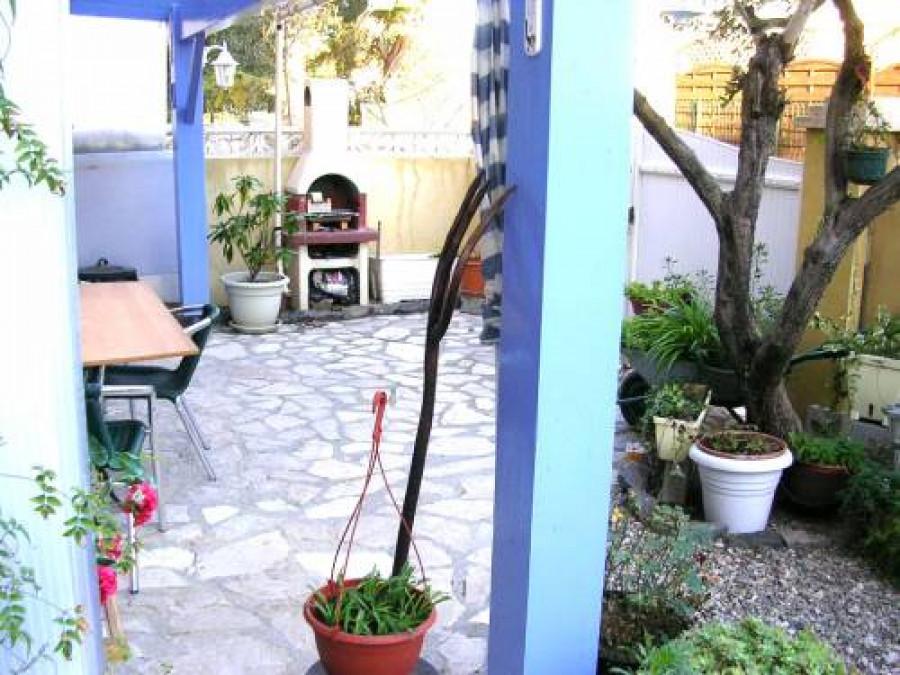 A vendre Agde 341502760 S'antoni immobilier jmg