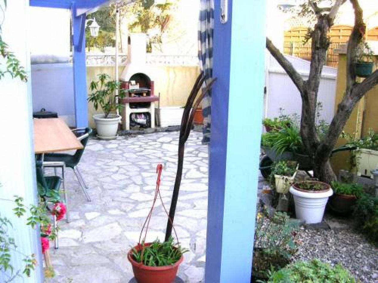 A vendre Agde 341502760 S'antoni immobilier