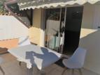 A vendre Le Cap D'agde 3415029099 S'antoni immobilier