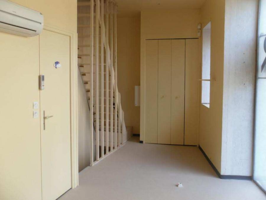 A vendre Agde 3415029328 S'antoni immobilier agde centre-ville