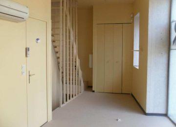 For sale Agde 3415029328 S'antoni real estate