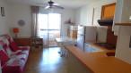 A vendre Le Cap D'agde 3415035521 S'antoni immobilier