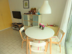 A vendre  Le Cap D'agde | Réf 3415037383 - S'antoni immobilier
