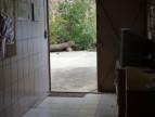 A vendre Agde 341505058 S'antoni immobilier agde centre-ville