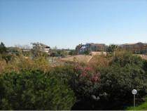 A vendre Le Cap D'agde 34150595 S'antoni immobilier agde centre-ville