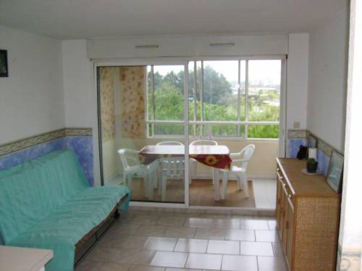 A vendre Le Cap D'agde 34150595 S'antoni immobilier