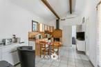 A vendre  Marseillan Plage | Réf 3415120782 - S'antoni immobilier