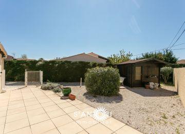 For sale Maison Marseillan Plage | R�f 3415120782 - S'antoni real estate