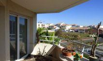 A vendre Agde 3415120829 S'antoni immobilier agde centre-ville