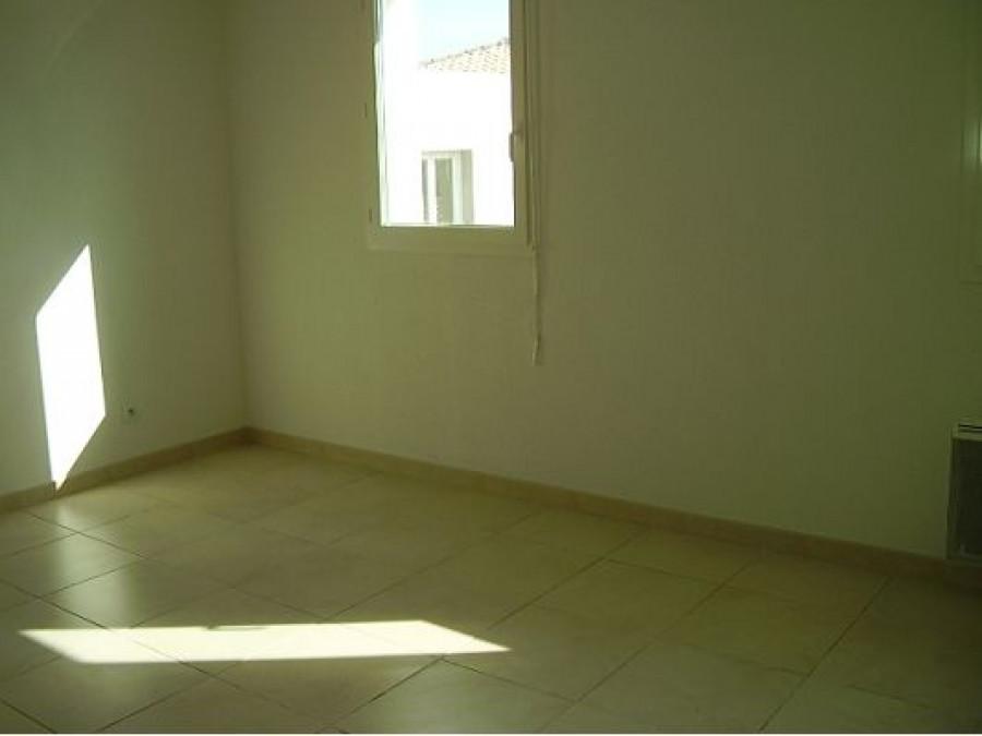 A louer Marseillan 341518554 S'antoni immobilier agde