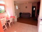 A vendre Le Cap D'agde 341534475 S'antoni immobilier