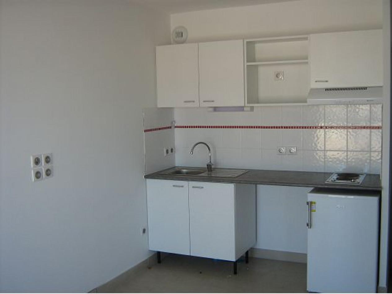 A louer Sete 3415415223 S'antoni immobilier