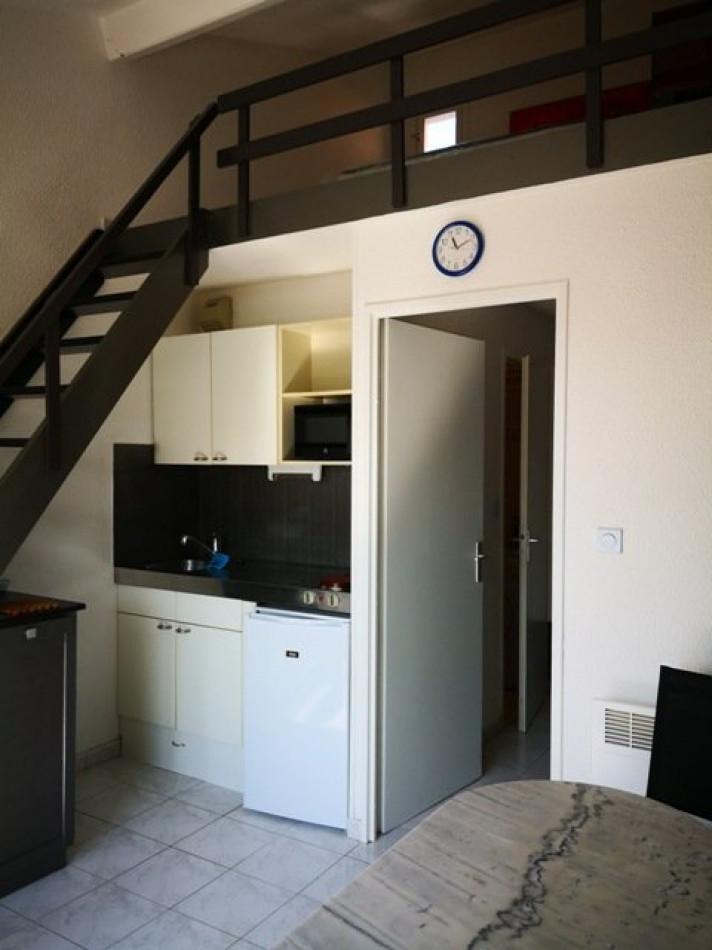 A louer Sete 3415417041 S'antoni immobilier