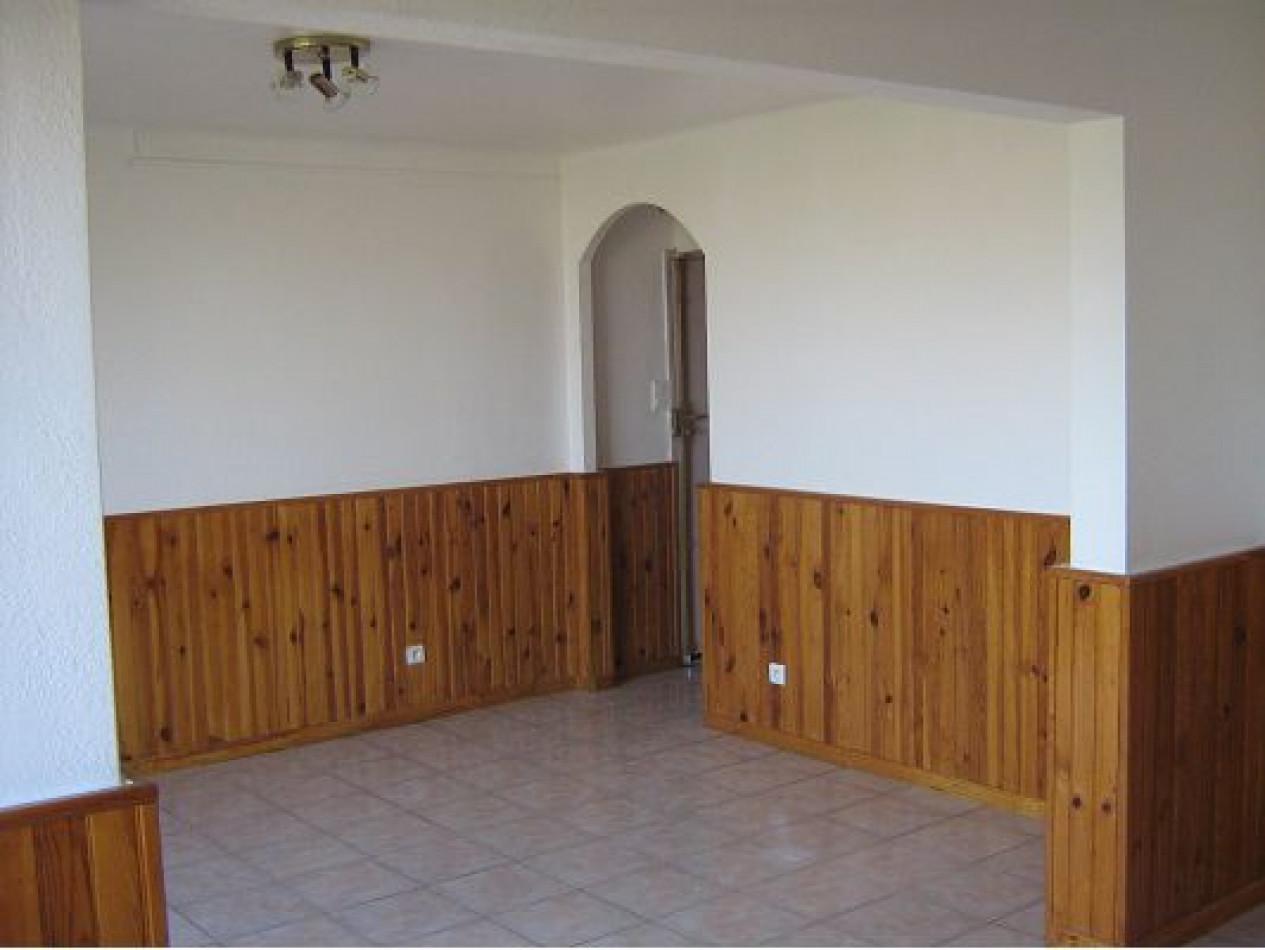 A louer Sete 3415417411 S'antoni immobilier