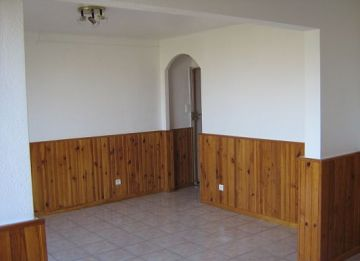 For rent Sete 3415417411 S'antoni real estate