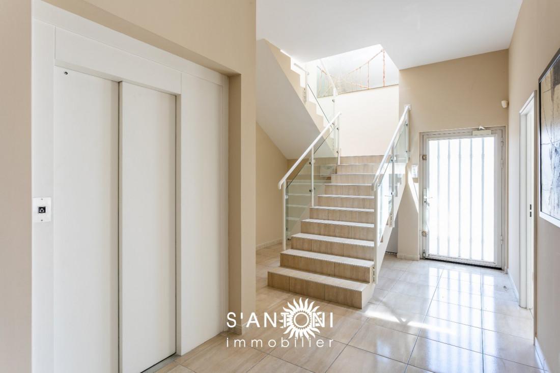A vendre Sete 3415418293 S'antoni immobilier prestige