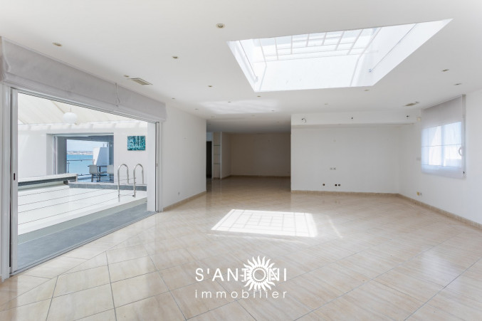 For sale Sete 3415418293 S'antoni real estate