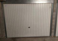A louer Garage Sete   Réf 3415419485 - S'antoni immobilier