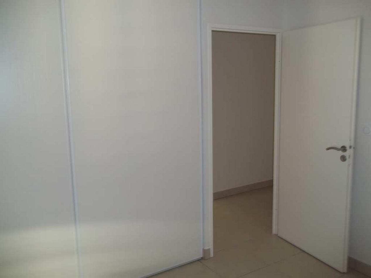A louer Sete 3415420868 S'antoni immobilier