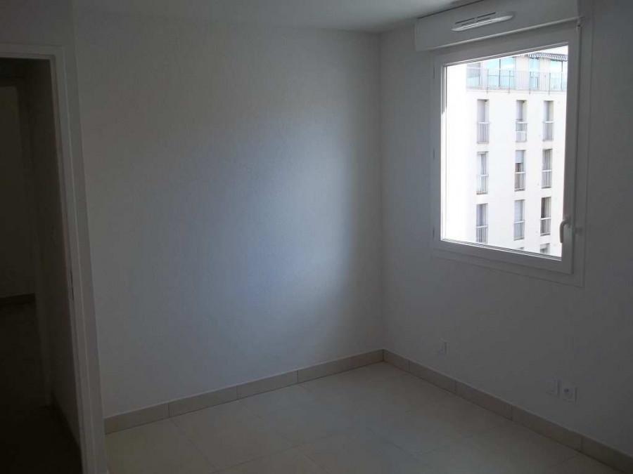 A louer Sete 3415420868 S'antoni immobilier sète