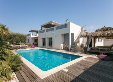 For sale Agde 3415428700 S'antoni real estate