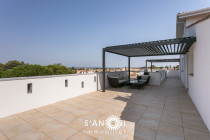 A vendre Agde 3415428700 S'antoni immobilier agde centre-ville