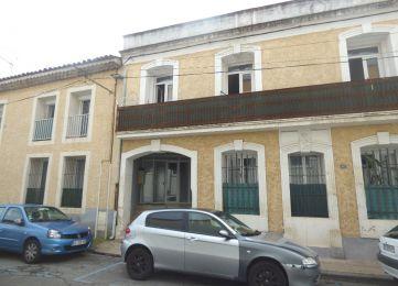 A vendre Bessan 3415428953 S'antoni immobilier grau d'agde